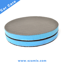 Wholesale High Quality Auto Deailing Car Polishing Clay Pad