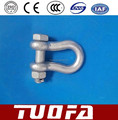 anchor shakle/U-shackle made in china