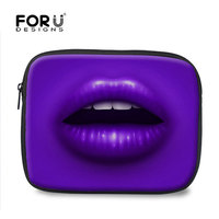 Girls sex picture wholesale 10 inch neoprene laptop sleeve