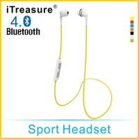 New Products Bluetooth Earphone Consumer Electronics