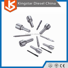 Top quality Diesel fuel Common Rail Injector Nozzle 0 433 172 047/DLLA142P1709 For Injector 0 445 120 121