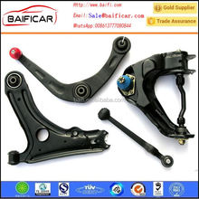 For OPEL ASTRA F 1.7 TDS 352193 L 352192 R control arm