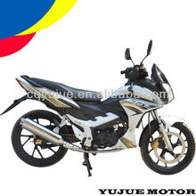 Super 125cc Gas Mini Electric Chinese Motorcycle Brands For Sale