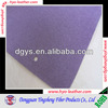 Nonwoven Interfacing Fabric for Handbags