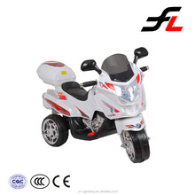 Well sale super quality made in china FL-1108 kids mini electric motorcycle