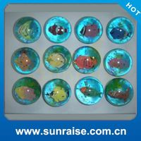 Good Quality splat ball toy Factory in Shenzhen