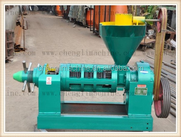 High quality tea seed oil processing line green tea seed oil