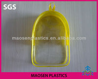 pvc washing packing bag,pvc cosmetic case,pvc waterproof bag