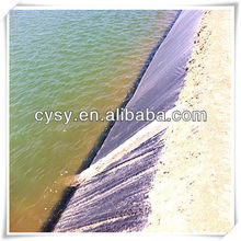 damp proof membranes/artificial lakes reinforced membrane/water proof membrane