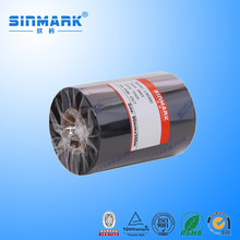 SINMARK L90300 heat transfer ribbon,label ribbons,wax ribbon ribbon