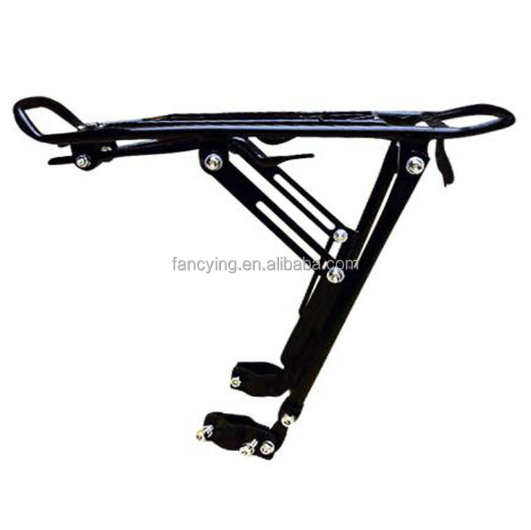 High Quality Aluminum Cycling Bicycle Rear Rack
