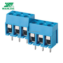 Latest Design popular quick connect wire connectors