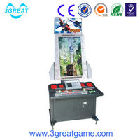Sky Heroes video game console for sale