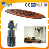 spa equipment body water massage shower bed