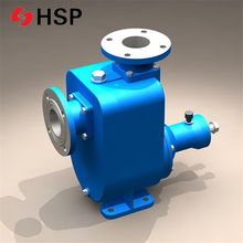 Express alibaba sales explosion-proof deep well centrifugal pump
