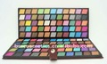 Hot sale 110 colours professional make up kit