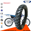 Best Price Rubber mrf motorcycle tyres 3.00-17 with Certificates