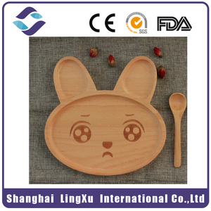 steel plate wood stove of China National Standard with certificate