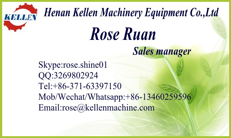 High quality food hygiene standards animal feed machine