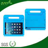 tablet PC case Protablet cover Shockproof EVA for iPad5 case for kids