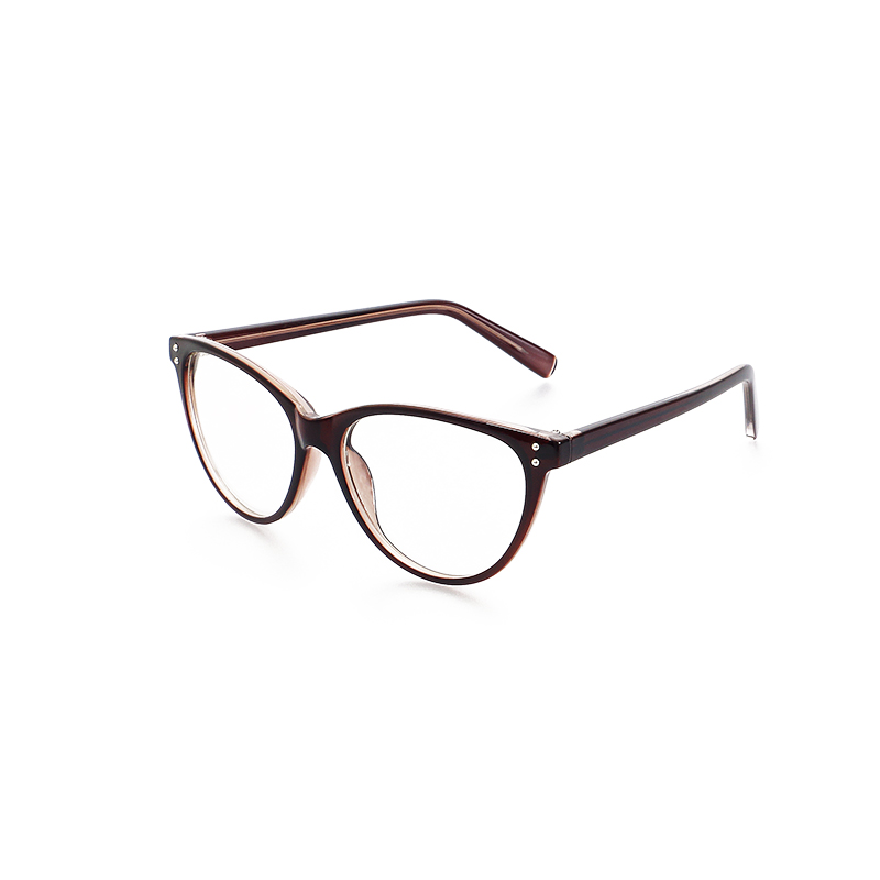 904bd0e7ecb2 China Lady Optical Glasses, China Lady Optical Glasses Manufacturers and  Suppliers on Alibaba.com