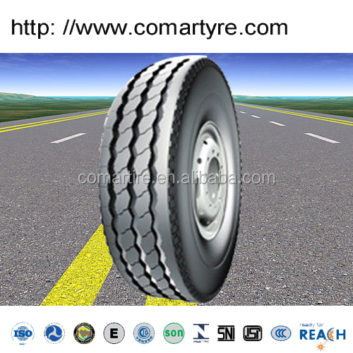 discount tire price for truck 295/80R22.5