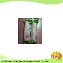 Food Packaging Vacuum Bag For Sea Food,Plastic Frozen Food Vaccum Bag