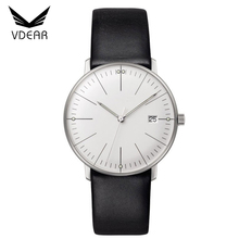 China factory watches mens hand watch brand cheap custom logo watches