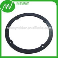 Wholesale Qualified High Strength Plastic Injection Gasket