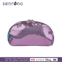 makeup artist cosmetic bag beauty case bag travel cosmetic bags