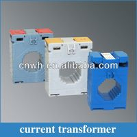 MSQ series MSQ-60 siemens current transformer