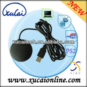 New Arrived!!! cheap micro usb gps receiver GM1-86UB