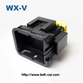 High quality 42pin male connector 936429-2