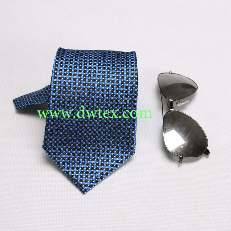 Neckties with competitive price for man