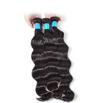 KBL get free hair extensions,dropshipping hair extension,great lengths hair extensions