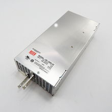 meanwell smps enclosed type SE series SE-<strong>1000</strong>-24 24V 1000W single output