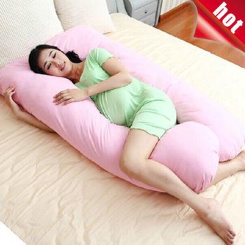 Throw Pillow Vendors : Pillow Manufacturers Wholesale Throw Pillows Nursing Pillow Manufacturers - Buy Pillow ...