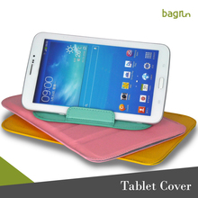 "Wholesale Free Standing Cheap Tablet Case For 7""/8"" Tablet"