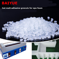 hot melt glue for epe foam