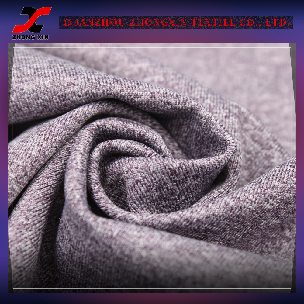 wear resistant ripstop cationic polyester spandex fabric for cycling suits