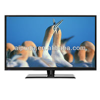 DLED-D1 32 inch DLED TV/LCD TV/replacement led tv screen 3d led tv