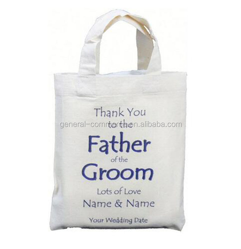 Plastic Library Bags, Carrier Bag