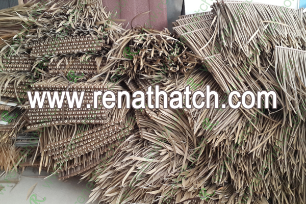 plastic roof tile, plastic interlocking tiles