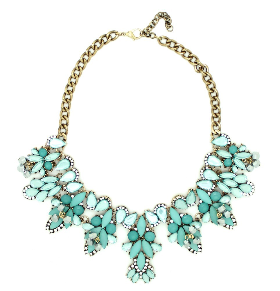 hot selling jewelry in ebay china website women costume jewelry websites that sell jewelry