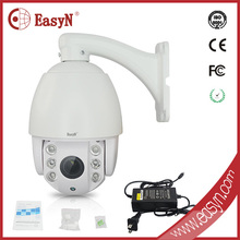 good price wifi camera ip mini,micro wifi camera module,small size cctv camera with onvif protocol