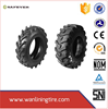 /product-detail/farm-tractor-tires-cheap-agricultural-tractor-tires-60168155897.html