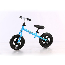 2018 Promotion Kids Foots Walker Scooters Sport Baby Balance Bike