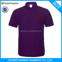Eco Friendly Men Polo Cotton Polyester Online Shopping