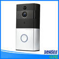 Low Power wifi ip Camera Door Bell Camera with Voice Calls