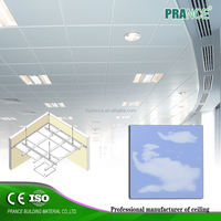 Popular Delicate Aluminum Ceiling Inspection Door
